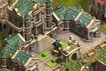 Settlers, Online, jeu, stratégie